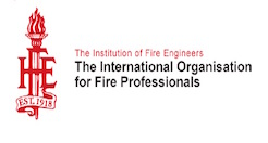 Institute Of Fire Engineers In Cork Kerry Waterford In Ireland
